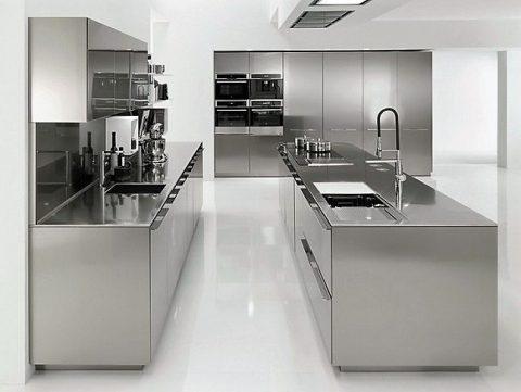 Acciaio-Inossidabile-cucina-03-480x361-3