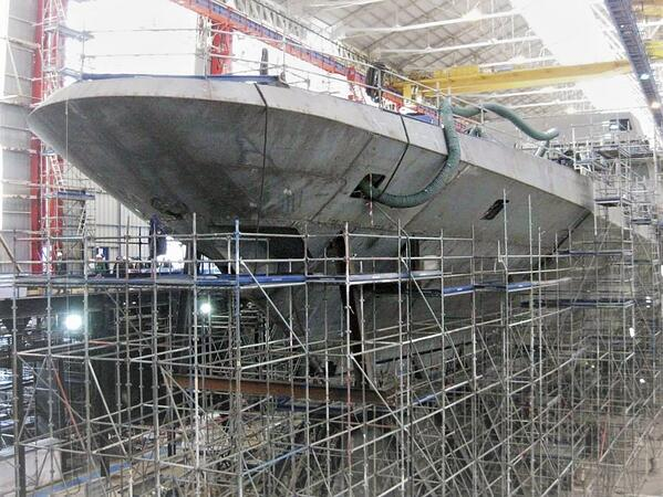 Acciaio-inossidabile-imbarcazioni-navali-settore-trasporti-2