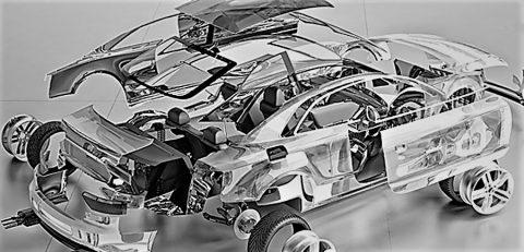 Acciaio-inossidabile-industria-automobilistica-480x231-2