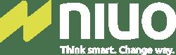 Niuo_Logotipo_negativo